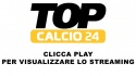 Top Calcio 24 - Italy