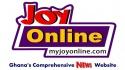 JoyOnline News - Ghana