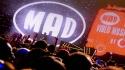 Mad TV - Greece