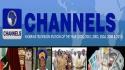 Channels Television - Nigeria