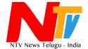 NTV Telugu - India